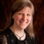Karla A. Dosch Fisher, DDS - Fisher Family Dentistry