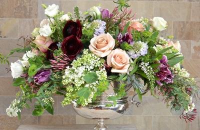 Monsoon Flowers Cresskill Nj