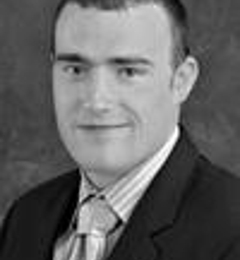 Edward Jones - Financial Advisor: Bryan M Anderson - Anchorage, AK
