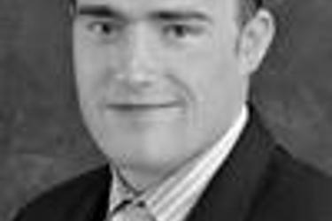 Edward Jones - Financial Advisor: Bryan M Anderson