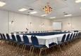Ramada Inn - Hutchinson, KS
