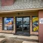 Bit Happens PC Solutions, LLC - Alexandria, LA