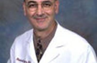 Mushrik Kaisey MD