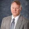 Brian G Moore - Beacon Medical Group LaPorte