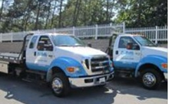 Catlett's Auto Service and Towing