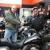 American Eagle Harley-Davidson