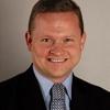 Allstate Insurance Agent David Tuohy Jr.