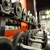 Optimal Sport Health Club - Curtis Center Gym