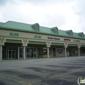 Rego Fresh Market - Cleveland, OH