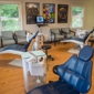 Blue Ridge Orthodontics - Asheville, NC