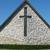 Peace Presbyterian Church