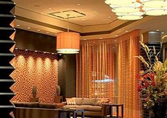 Ameristar Casino Hotel Kansas City - Kansas City, MO