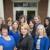 Integrity HR, Inc.-Indiana Location