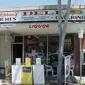 Stephen's Deli - Millbrae, CA