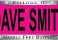 Dave Smith Motors - Kellogg, ID