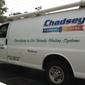 Chadsey Plumbing & Heating - Attleboro, MA
