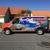 Remote Control Hobbies - Orange County