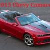 East Hills Chevrolet of Roslyn