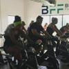 Brickhouse Functional Fitness