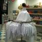 Aseret Dress Shop - Asheville, NC