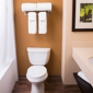 Extended Stay America Chicago - Naperville - East - Naperville, IL