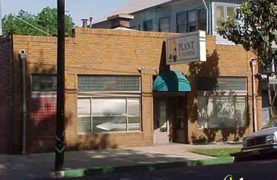 Clubhouse 24 - Sacramento, CA