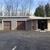 Gateway Auto Clinic