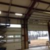 Michael Shumsky Garage Doors