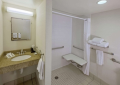 Hilton Garden Inn Kent Island 3206 Main St Grasonville Md 21638