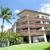 Hono Koa Condominium