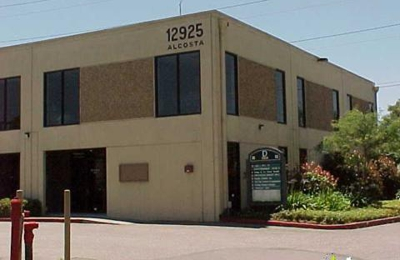 Body Zen Inc. - San Ramon, CA