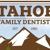 Tahoe Family Dentists