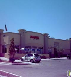 Chick-fil-A - Tucson, AZ