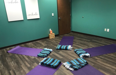Isaiah Counseling & Wellness, PLLC - Charlotte, NC