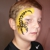 A Face to Paint ( Face Painter -Face Painting Services )