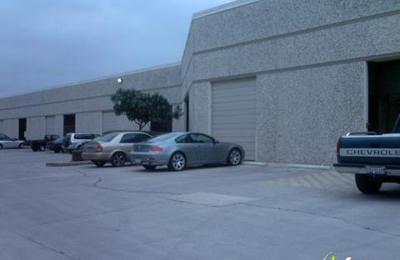 Senior Housing-Amer Referral - Indian Wells, CA