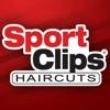Sports Clips Haircuts of Cape Girardeau