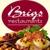 Brigs of Ballantyne Restaurant - CLOSED