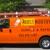 Trustworthy Electric Inc