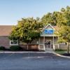 VCA Delaware Valley Animal Hospital