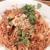 Thai Basil Cuisine