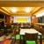 Fairfield Inn & Suites by Marriott Louisville Downtown