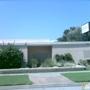 Ciguena Women's Health Center