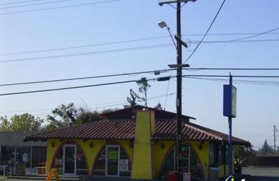 Pepe's - Hayward, CA