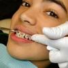 Georgelis Orthodontics PC
