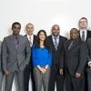 Ameriprise Financial Services, Inc