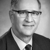 Edward Jones - Financial Advisor: Bill Schwartz
