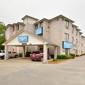 Rodeway Inn - Carrollton, TX