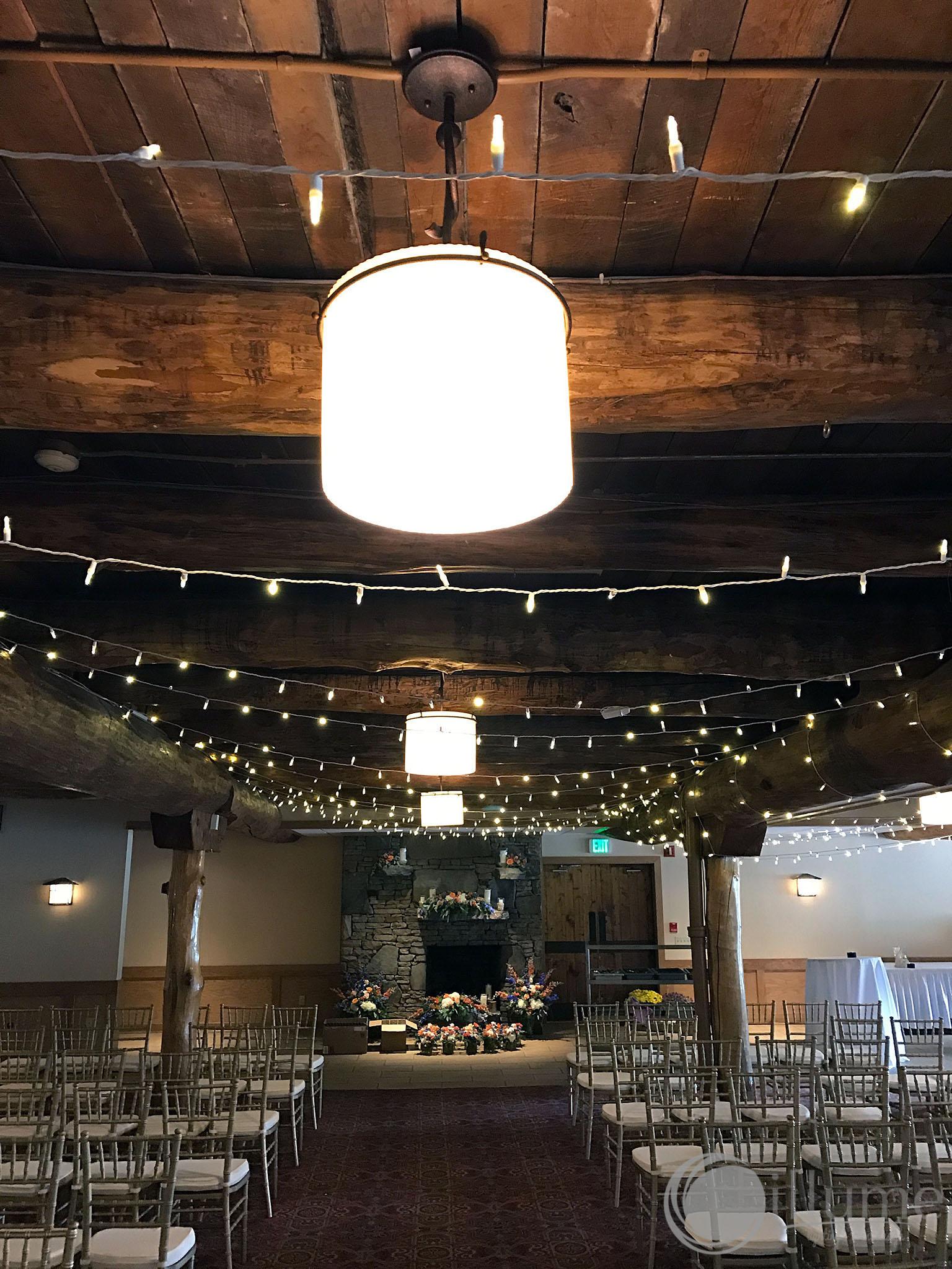 Illume Lighting Event Design 1064 Woodlawn Dr Canonsburg