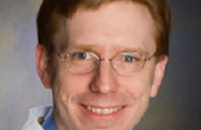 Hassett, Michael J, MD - Boston, MA
